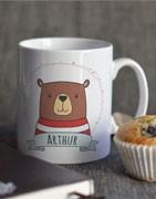 Mugs personnalisés - Cadeaux originaux